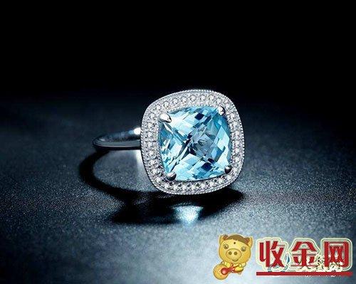 4克拉钻石回收价格受什么影响