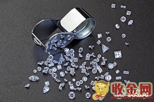 碎钻怎么回收最合理