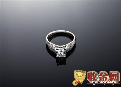 钻石的回收价格是怎么定的