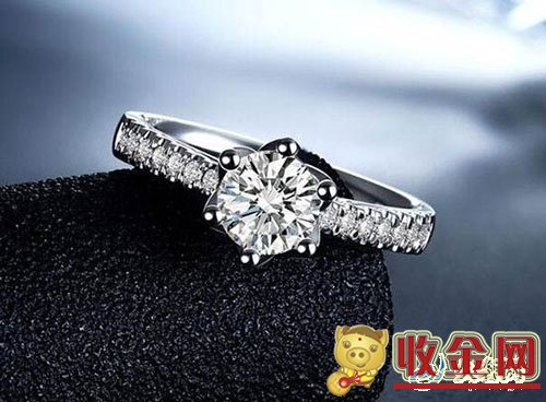 钻石回收价格和购买价格一般差多少