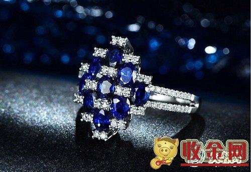 蓝宝石回收价值怎么样?值得购买吗?