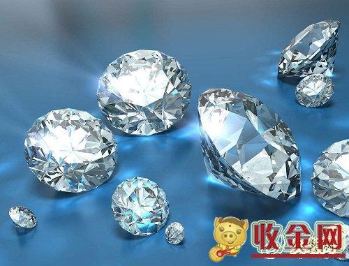 钻石回收有什么是需要我们注意的