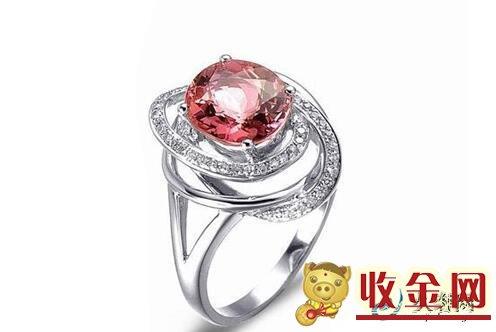 杭州哪里回收红钻石